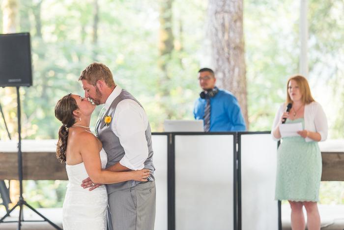 sohn-wedding-web-75.jpg