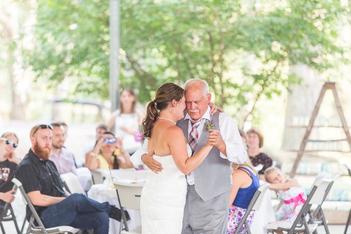 sohn-wedding-web-77.jpg