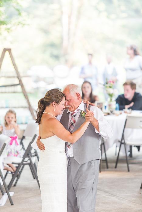 sohn-wedding-web-78.jpg