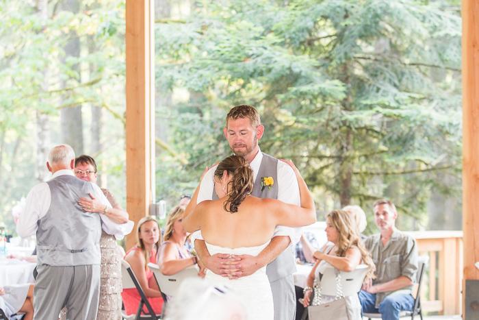 sohn-wedding-web-80.jpg