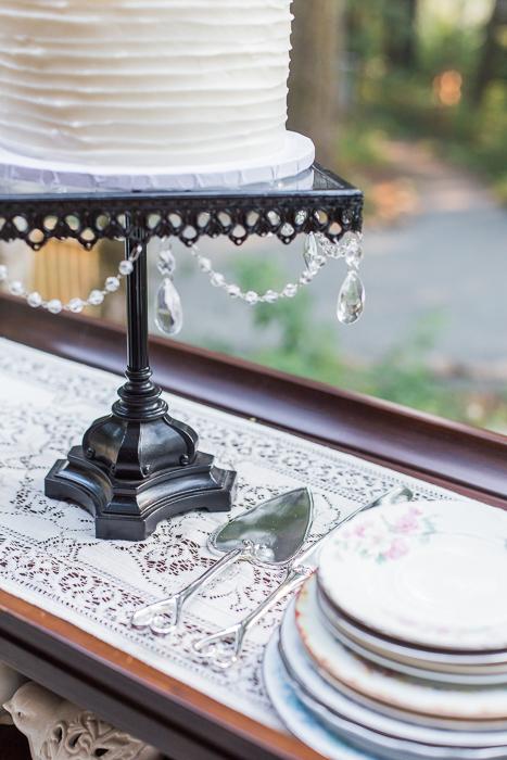 sohn-wedding-web-81.jpg