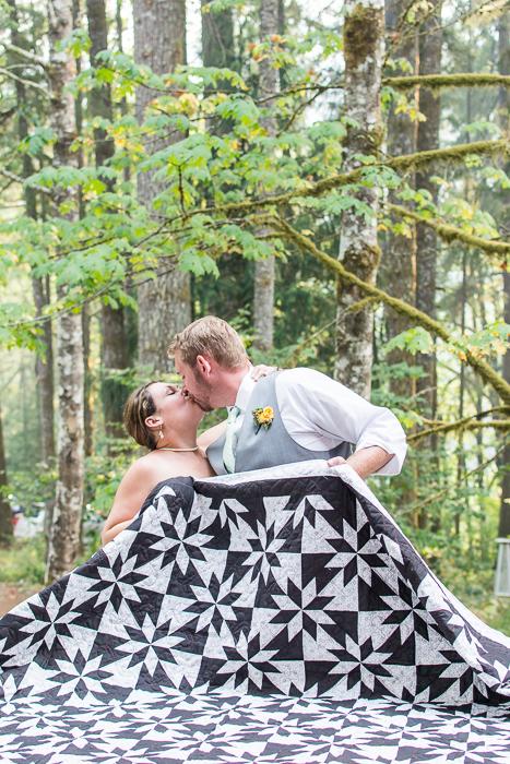 sohn-wedding-web-83.jpg