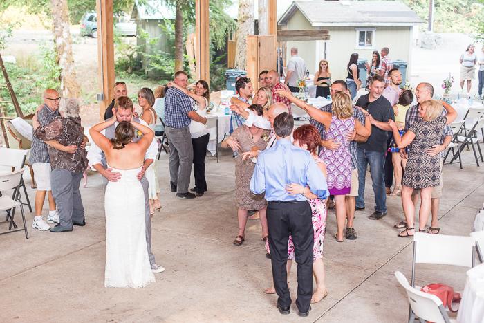 sohn-wedding-web-84.jpg