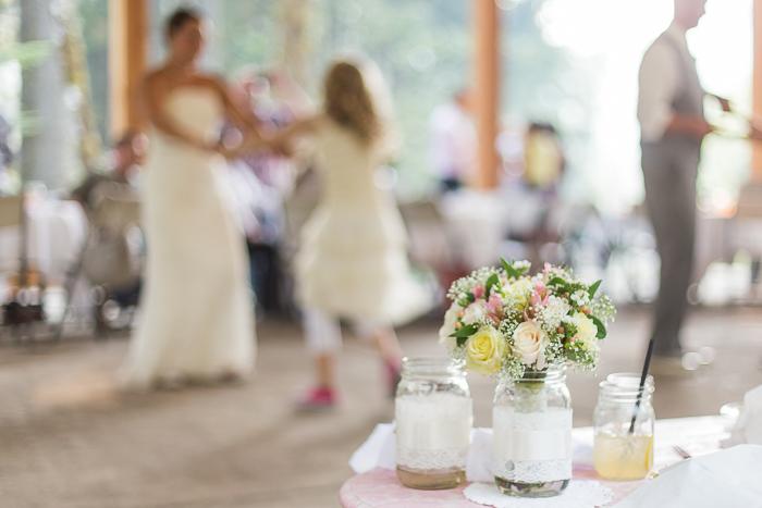 sohn-wedding-web-88.jpg