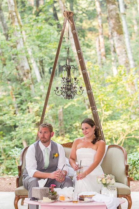 sohn-wedding-web-89.jpg