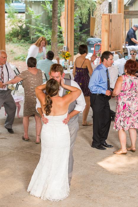 sohn-wedding-web-90.jpg