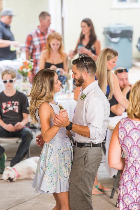 sohn-wedding-web-91.jpg
