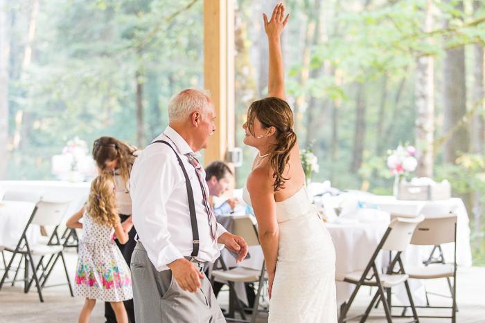 sohn-wedding-web-92.jpg