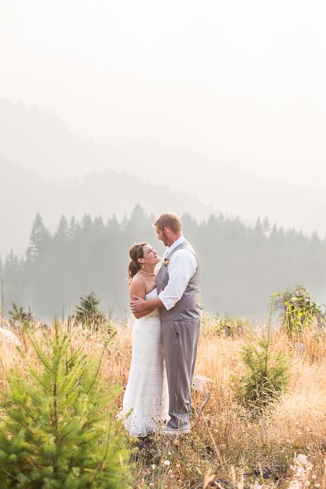 sohn-wedding-web-98.jpg