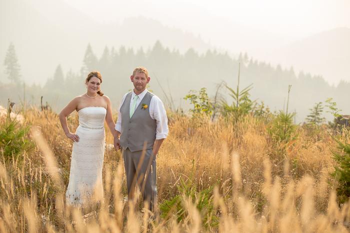 sohn-wedding-web-100.jpg