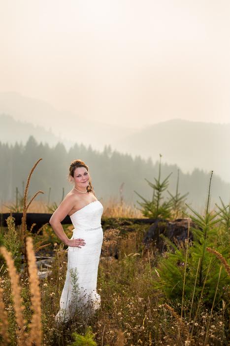 sohn-wedding-web-102.jpg
