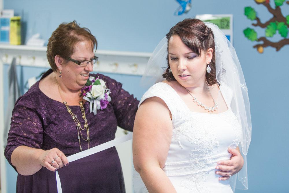 wedding_2015-10-03-29.jpg