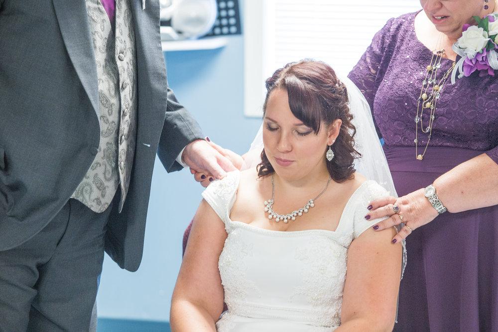 wedding_2015-10-03-41.jpg