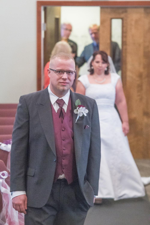 wedding_2015-10-03-45.jpg