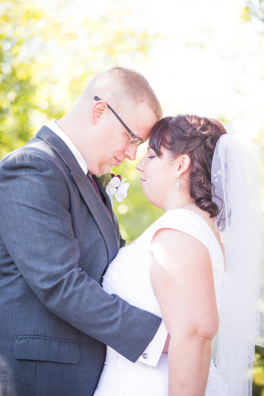 wedding_2015-10-03-71.jpg
