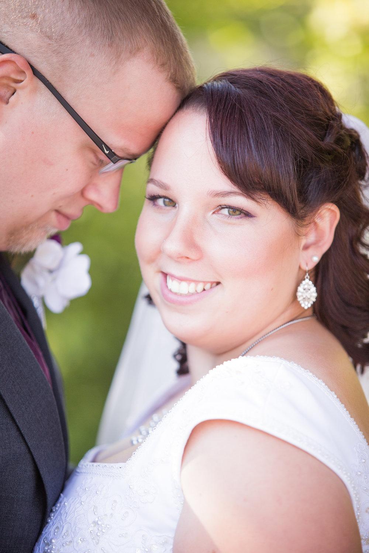 wedding_2015-10-03-75.jpg