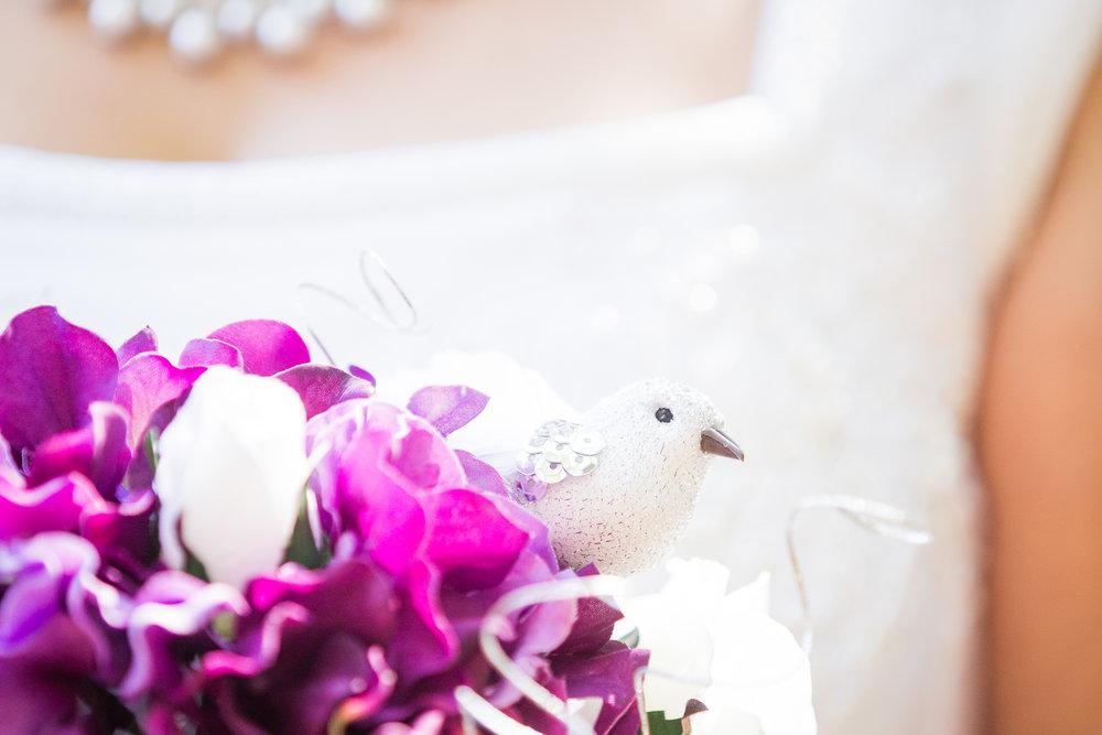 wedding_2015-10-03-90.jpg