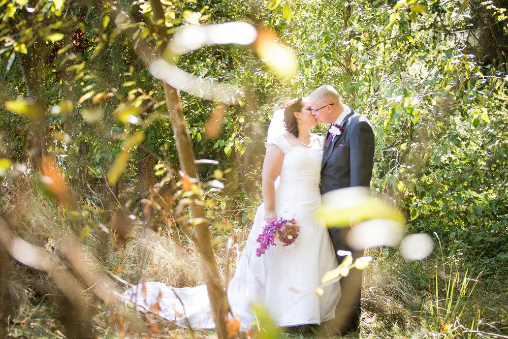 wedding_2015-10-03-83.jpg