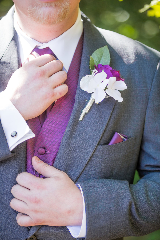 wedding_2015-10-03-85.jpg