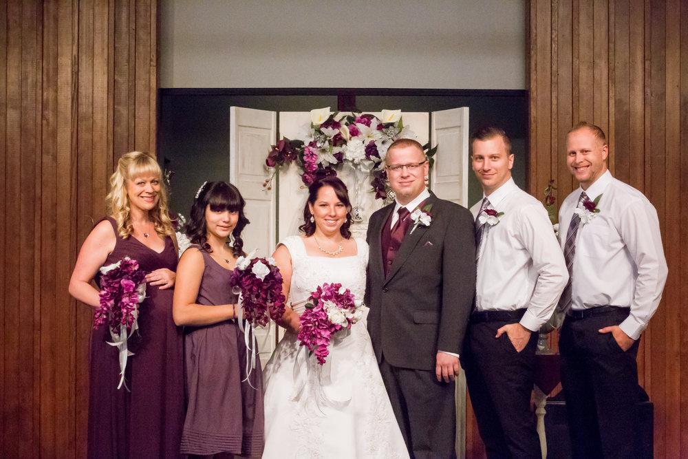 wedding_2015-10-03-98.jpg