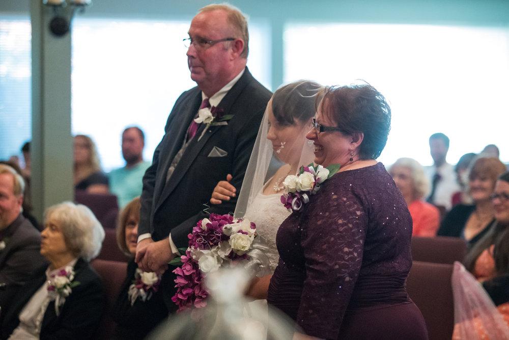 wedding_2015-10-03-186.jpg