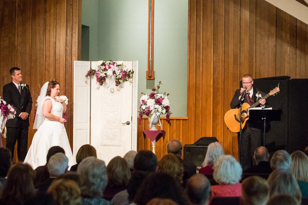 wedding_2015-10-03-194.jpg