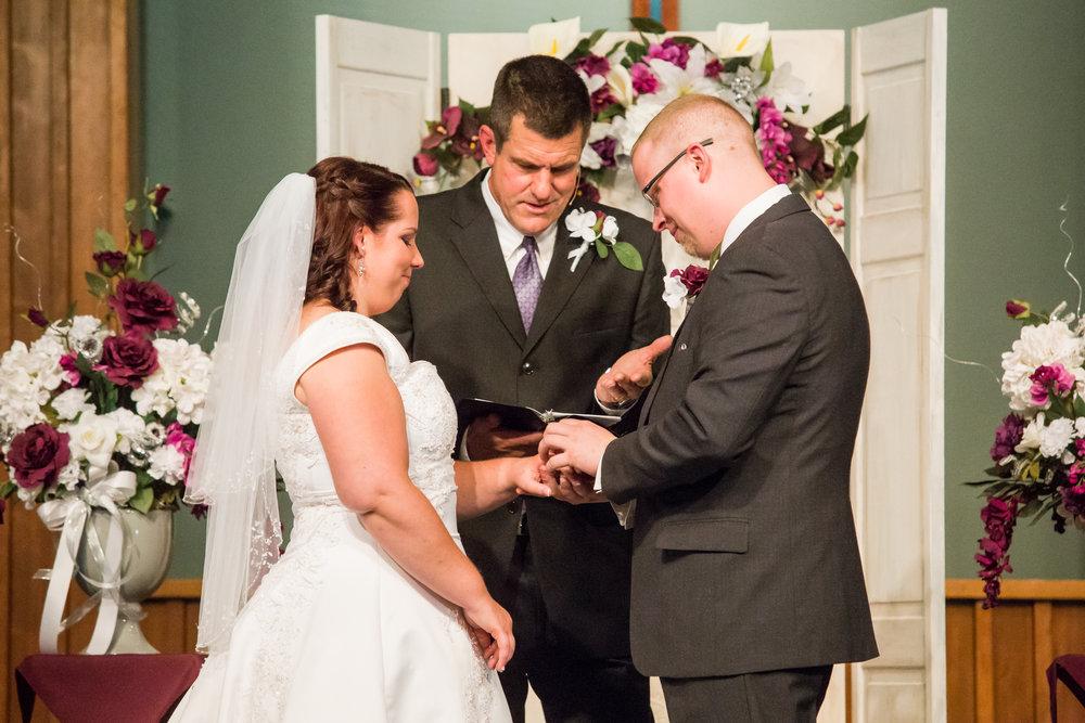 wedding_2015-10-03-226.jpg