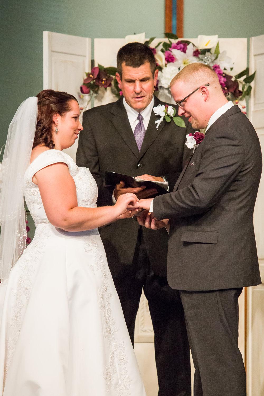 wedding_2015-10-03-229.jpg