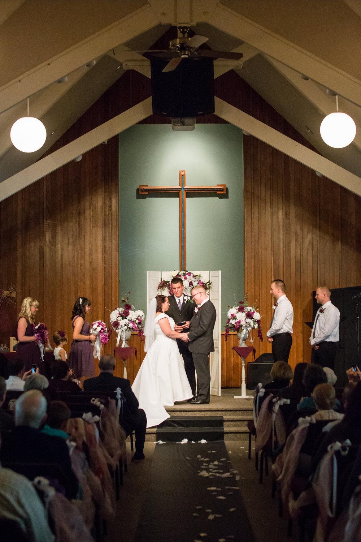 wedding_2015-10-03-244.jpg