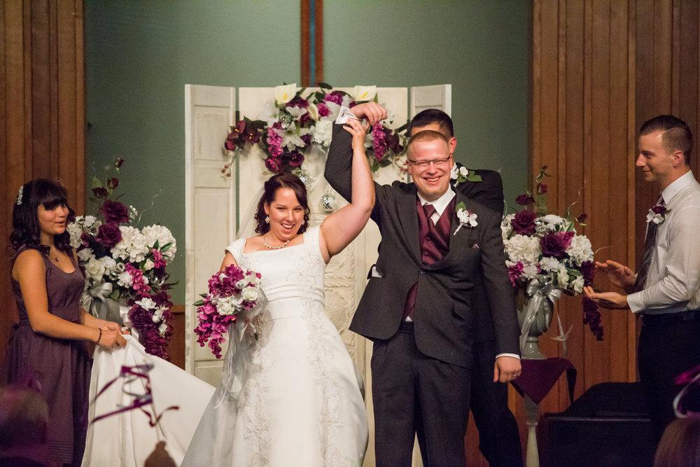 wedding_2015-10-03-251.jpg