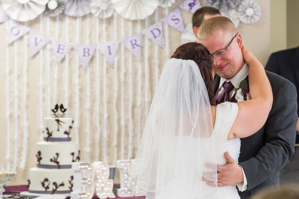 wedding_2015-10-03-280.jpg