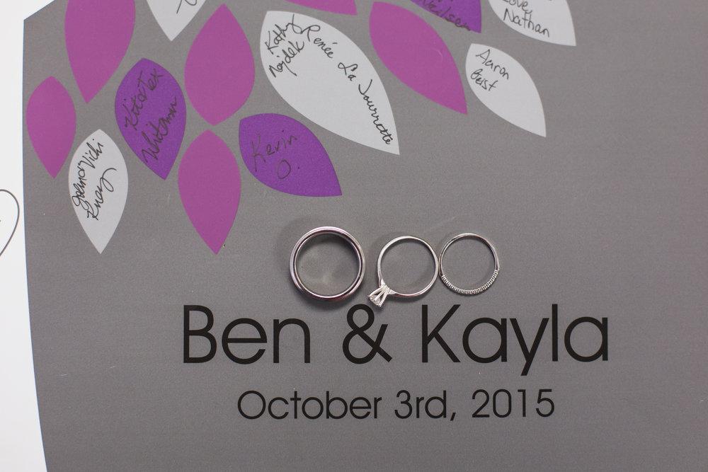 wedding_2015-10-03-285.jpg
