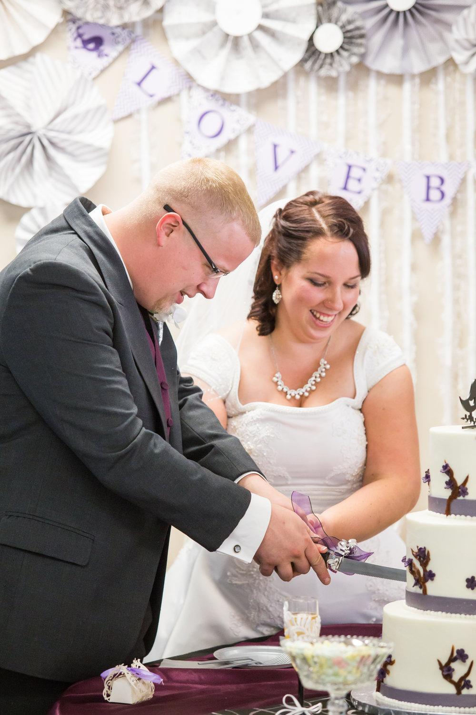 wedding_2015-10-03-339.jpg