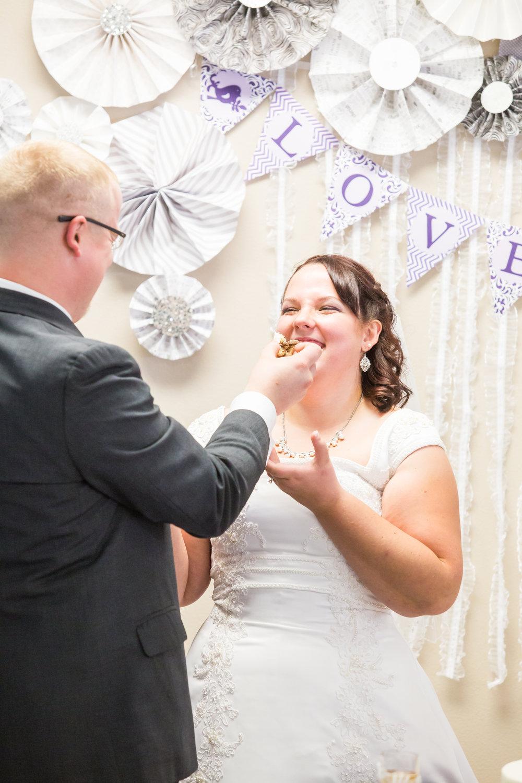 wedding_2015-10-03-343.jpg