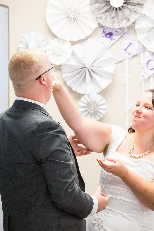 wedding_2015-10-03-345.jpg