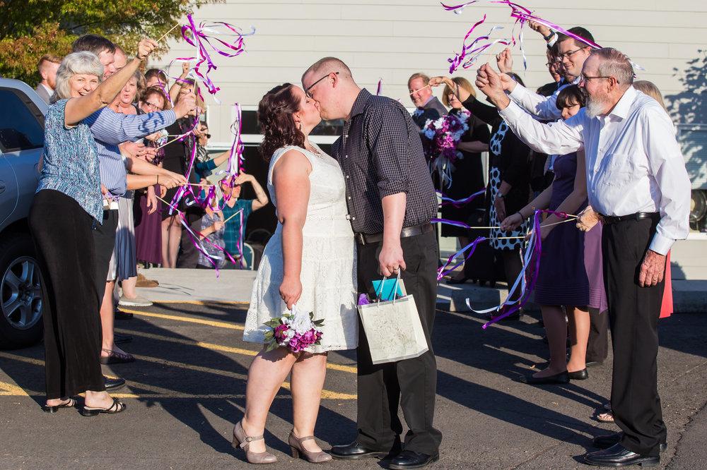 wedding_2015-10-03-394.jpg