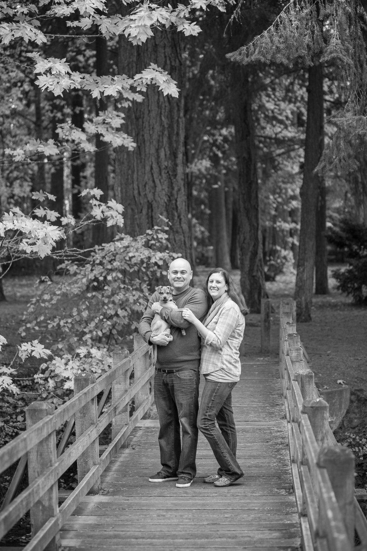 family_2015-11-07-24.jpg