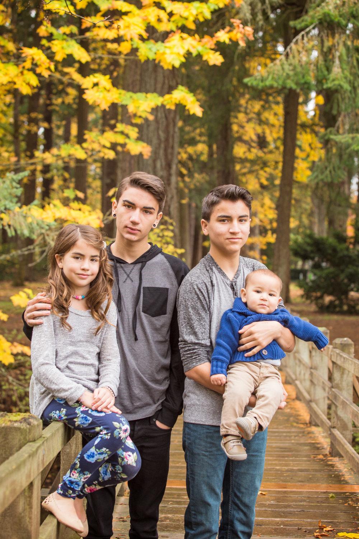 family_2015-11-07-13.jpg