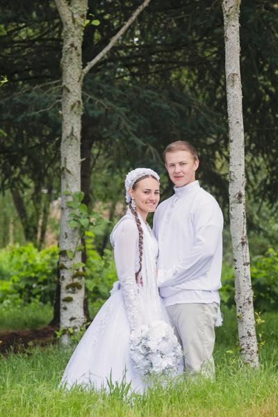 Bodunov Wedding-15.jpg