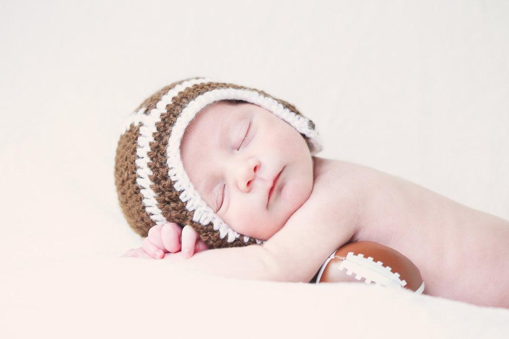 david newborn-5.jpg