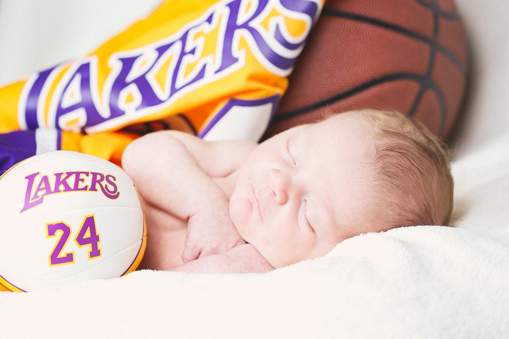 david newborn-7.jpg