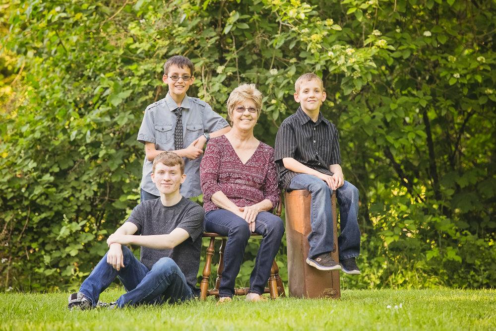 gallup family-2.jpg