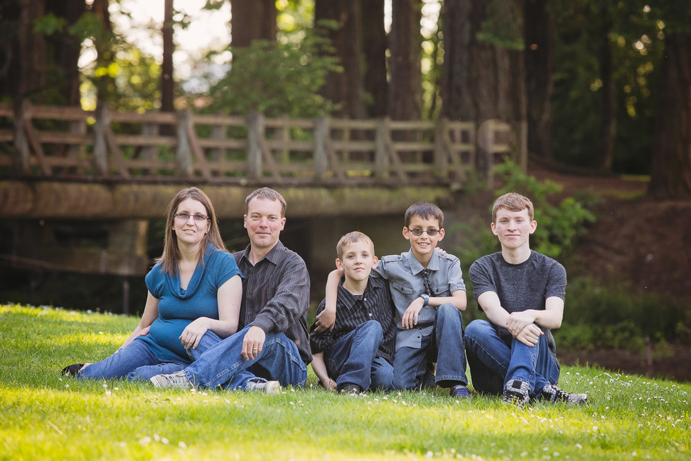 gallup family-5.jpg