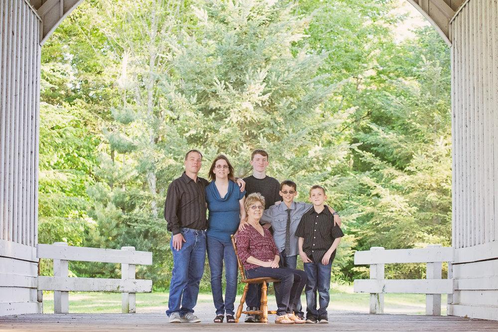 gallup family-6.jpg
