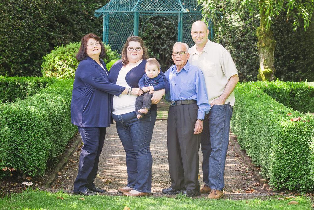 Olson Family-2.jpg