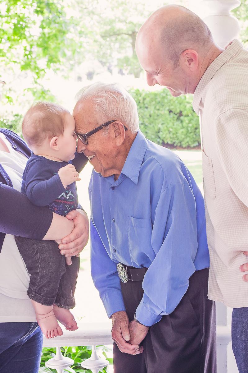 Olson Family-4.jpg