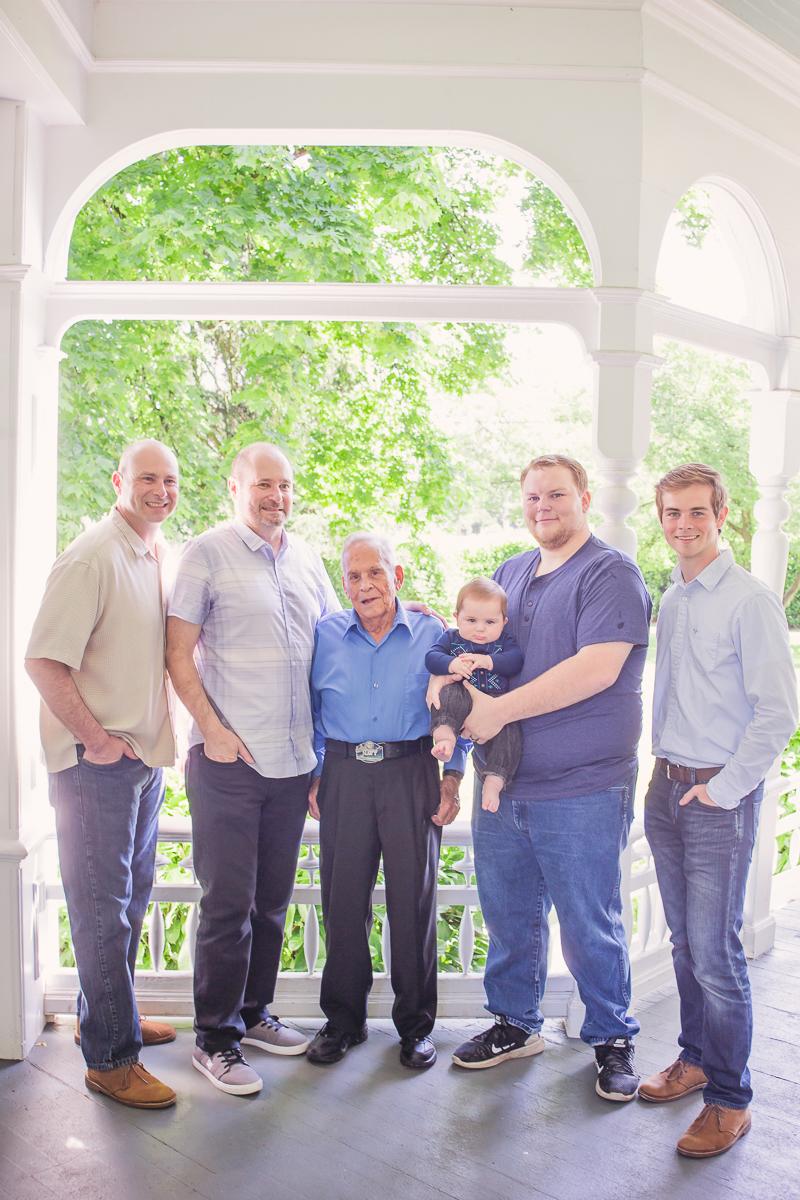 Olson Family-7.jpg