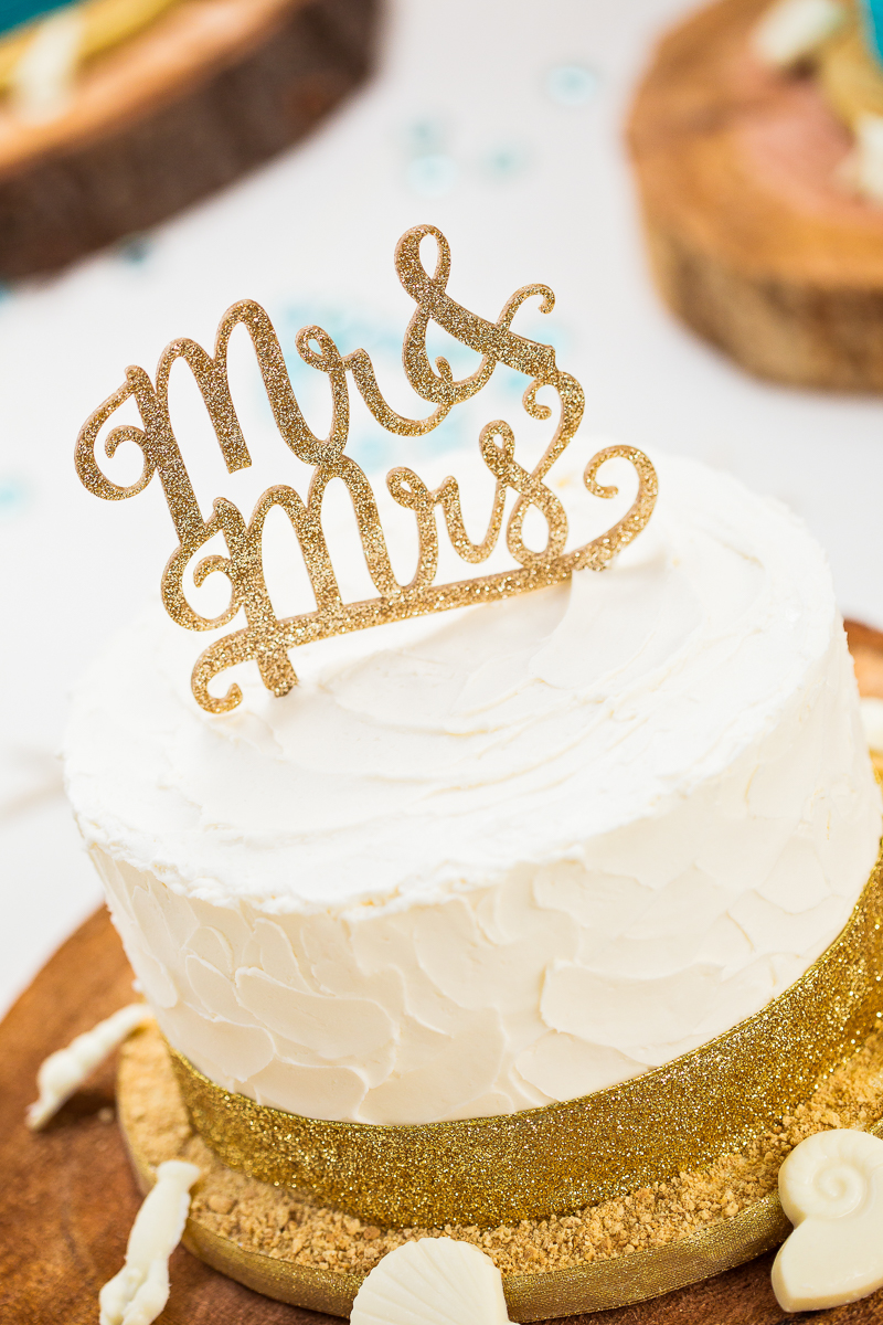 Mikkelson wedding-35.jpg