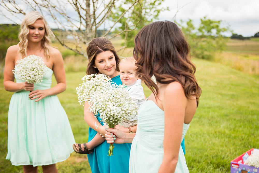 Mikkelson wedding-1.jpg