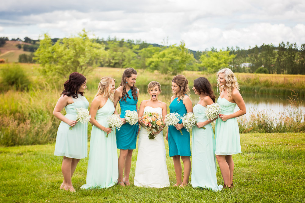 Mikkelson wedding-2.jpg